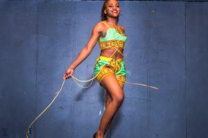 Danse&mode Rythm & Rhymes_2020-274