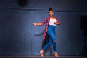 Dasne & mode Rythm & Rhymes_2020-270